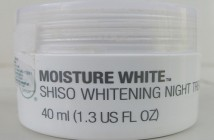 shiso-whitening-night-cream-banner