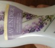 Marks and Spencer Lavender Moisture Rich Shower Cream