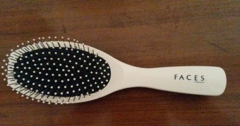 Right Comb for Your Hair