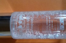 VOV Lip and Eye Makeup Remover