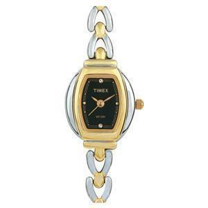 Watches Timepieces