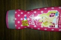 Barbie Soft and Silky Conditioning Shampoo
