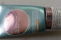 Maybelline ClearGlow Bright Benefit Cream