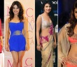 This Year Funky Diwali Shorts Trends Inspired By Bollywood