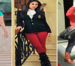 Bollywood Divas And Their Designer Boots