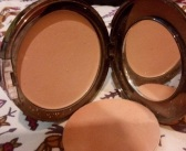 Faces Silken Finish Pressed Powder Review