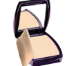 Oriflame Silk Touch Pressed Powder