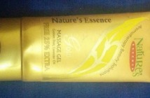 Natures Essence GOLD Pack