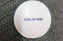 Colorbar UV Fairness Compact Powder
