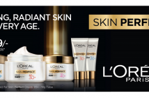 loreal-paris-skin-perfect-anti-imperfections-whitening-cream-age-20-banner1