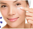 Skin Care Tips For This Summer