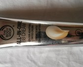 Body Shop All In One BB Cream Reviews