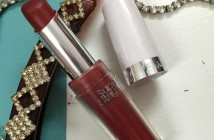 Maybelline Super Stay 14 Hr Lipstick Continuous Cranberry