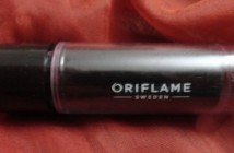 Oriflame Cherry Red Lipstick