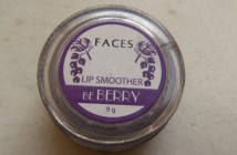 Faces Be Berry Lip Smoother