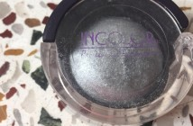 Incolor Professional Eye Shadow
