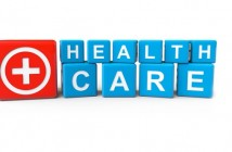 Health care in Jaipur provide relief to the ailing