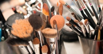 15 Makeup tips for beginners