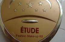 Etude Fashion Makeup Kit