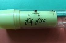 Lakme Lip Love Vanilla Lip Balm