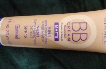 Rimmel London – BB Cream Matte