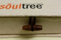 Soul Tree The Woman Traveller Kit