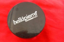 Bellapierre Cosmetics Mineral Foundation
