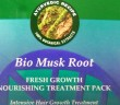Biotique bio Musk Root Treatment Pack