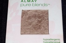 Almay Pure Blends 230 Oatmeal Avoine
