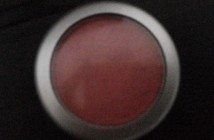 Colorbar Blush 004 Peachy Rose