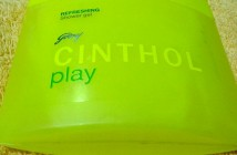 Godrej Cinthol Play Refreshing Shower Gel