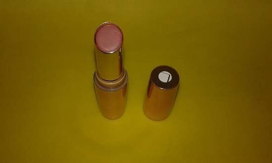 Lakme 9 to 5 Lipstick In Mauve Paced