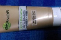 Miracle Skin Perfector BB CreamMiracle Skin Perfector BB Cream