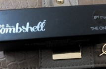Be A Bombshell The One Stick Shade Girl Crush