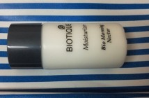 Biotique Morning Nectar Lotion