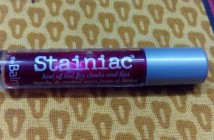 TheBalm Beauty Queen Stainiac Cheek and Lip Tint
