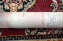Oriflame Paradise Deo Body Spray