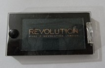 Makeup Revolution London Mono Eyeshadow Eden