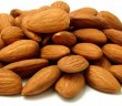 Top Benefits of Almonds For Your Body