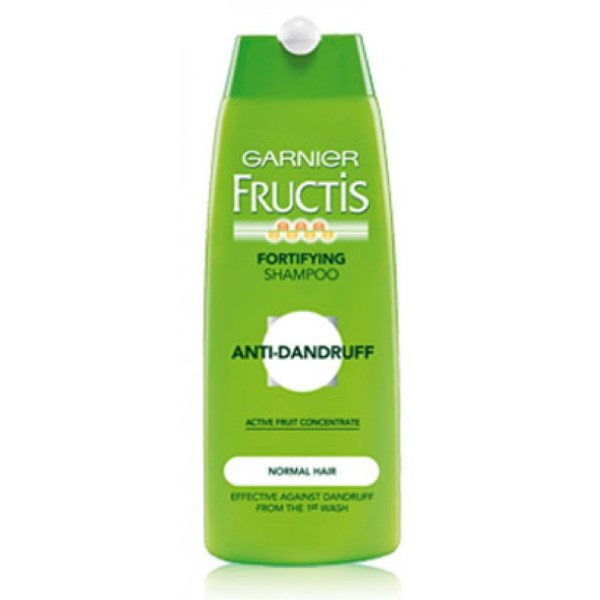 10 Best Anti-Dandruff Shampoos In India