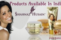 10 Best Shahnaz Husain Products Available in India