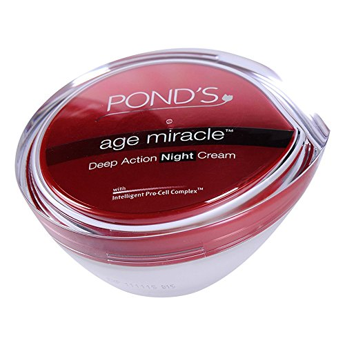 10 Best Anti-Ageing Creams In India