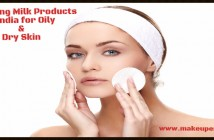 10 Best Cleansing Milk Products in India for Oily and Dry Skin