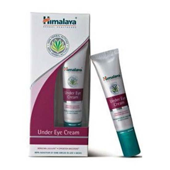 10 Best Himalaya Herbals Products in India
