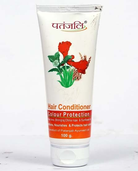 10 Best Patanjali Products for Skin and Hair in India