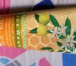 Patanjali Honey Lemon Face Wash