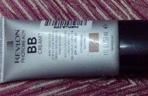 Revlon Photoready BB Cream Skin Perfector with SPF 30