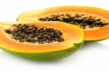 Top Benefits of Papaya
