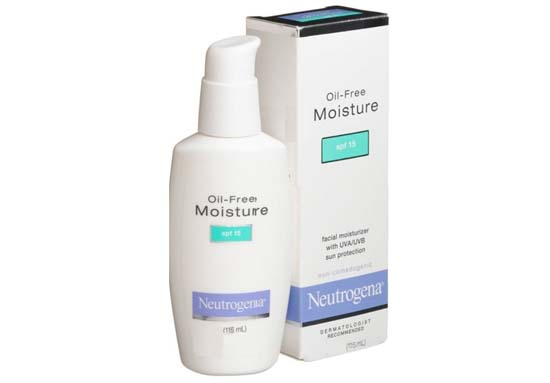 10 Best Moisturizers for Dry Skin Available in India