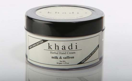10 Best Nail Cuticle Cream and Oil Available in India